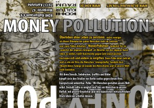 vernissage 13.12.14 money pollution